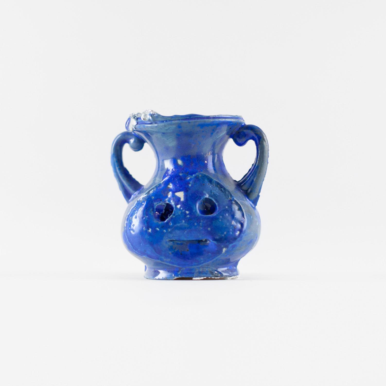 JAR_BLUE