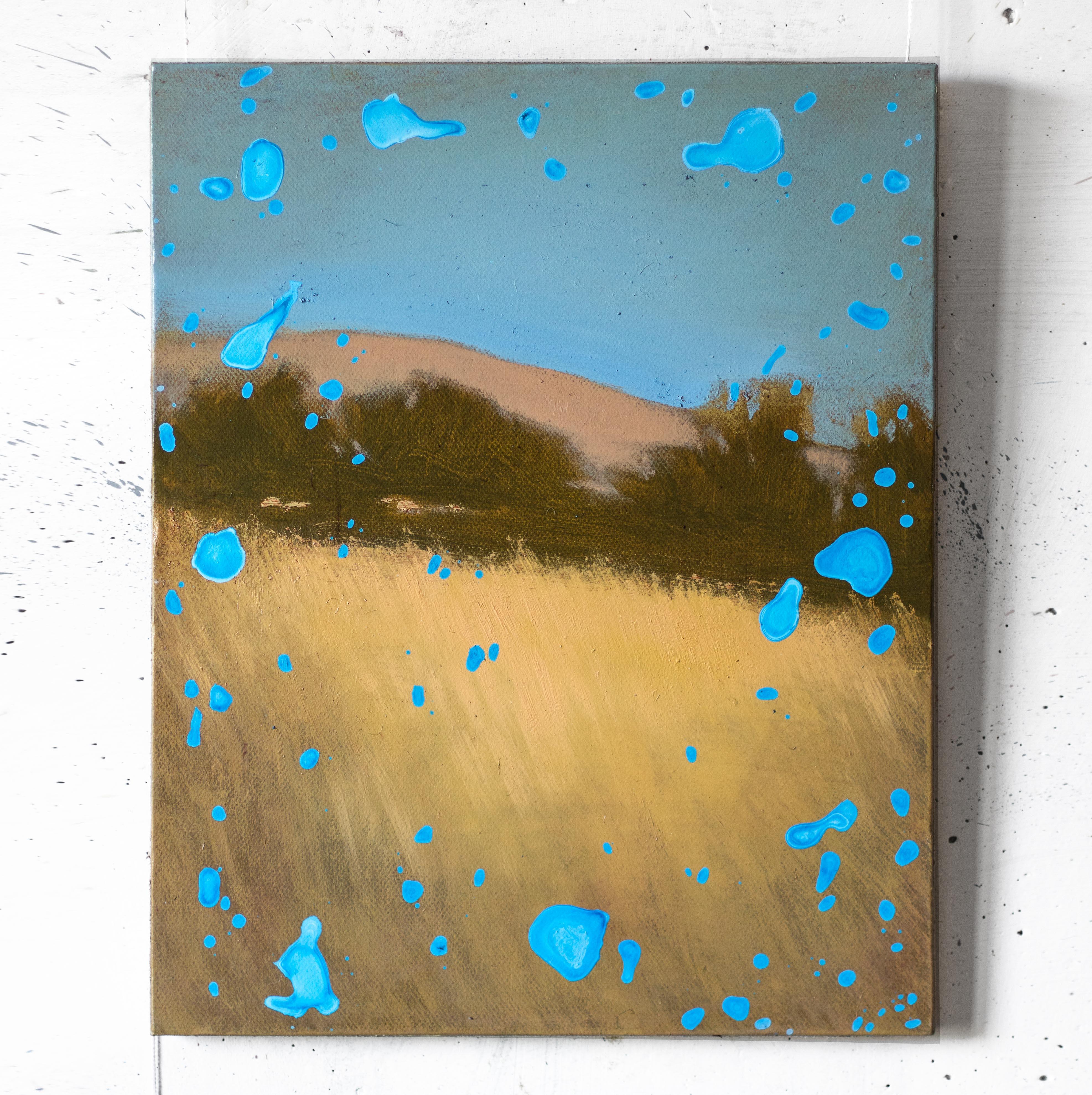 CANVAS_09-LOVECRAFT_04