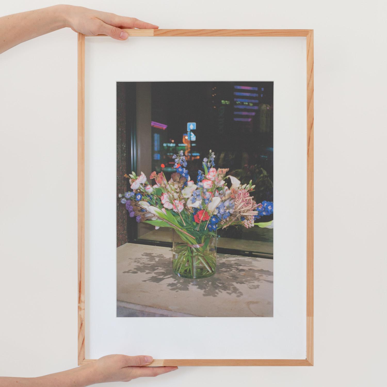 FLOWER_22_03
