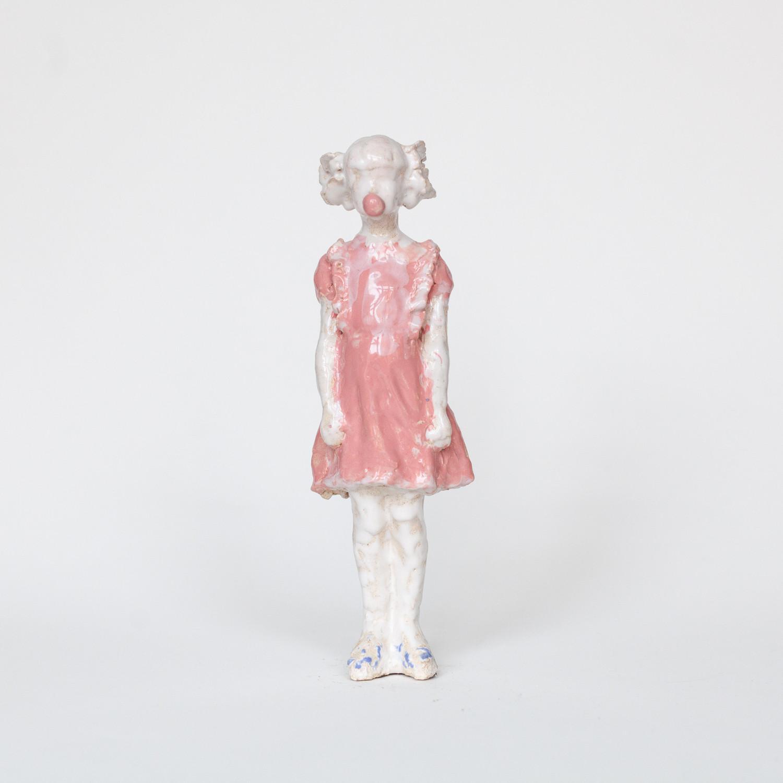 KID14-002