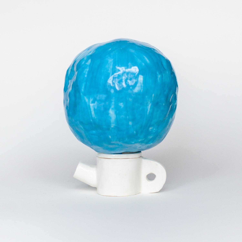CUP'N'BALL03-005
